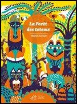 1_la_foret_des_totems_1