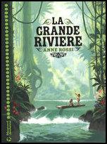 2_la_grande_riviere_1