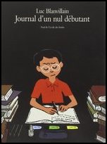 3_journal_d-un_nul_debutant_1
