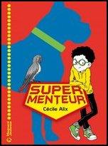 5_super_menteur_1