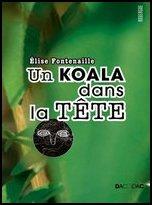 6_un_koala_dans_la_tete_1