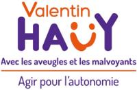 logo_AVH_200px