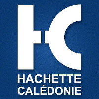 logo_Hachette_Caledonie_200px