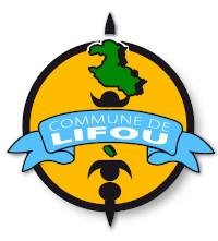 logo_commune_Lifou_200px
