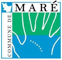 logo_commune_Mare_200px