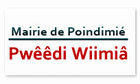 part_comm_poindimie