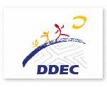 part_edu_ddec