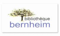 part_insti_bernheim