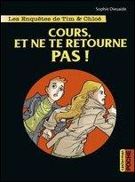 Tim&Chloe_T07_Cours_CV_MEP.indd