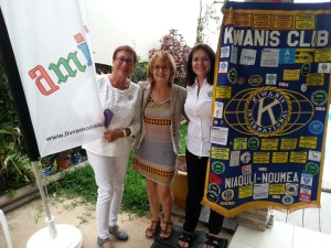 kiwanis1