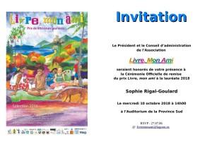 invitation_ceremonie_2018