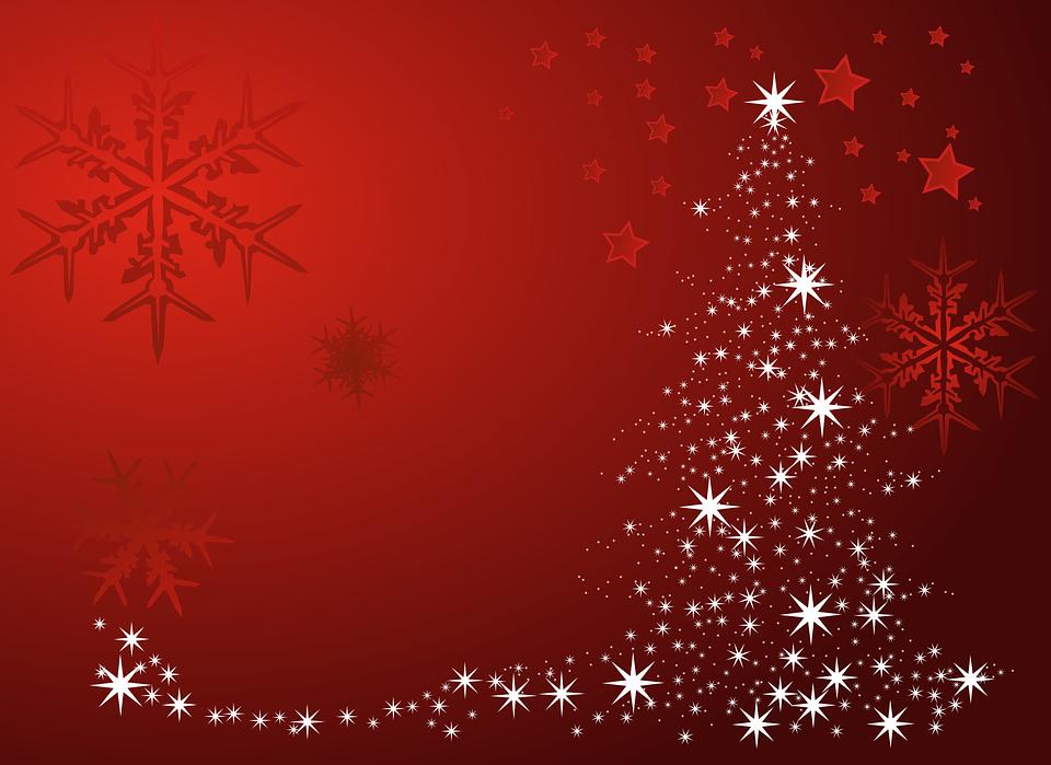 christmas-1294090_960_720