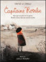 capitaine_rosalie
