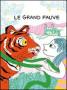 le_grand_fauve