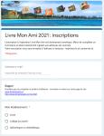 capture_formulaire_inscr2021