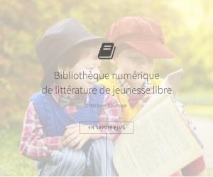 cap_bibliothnumjeunesselibre