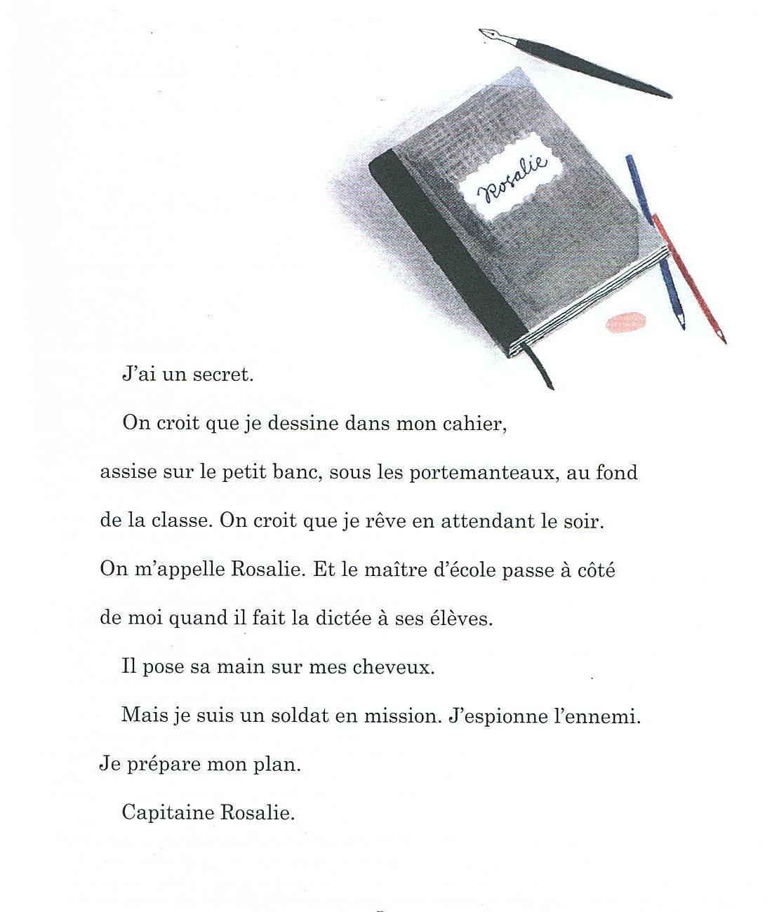 incipit_capitainerosalie1b