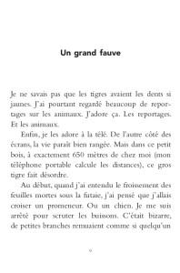 incipit_grandfauve1