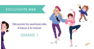 visuel_news_4soeurs_maison