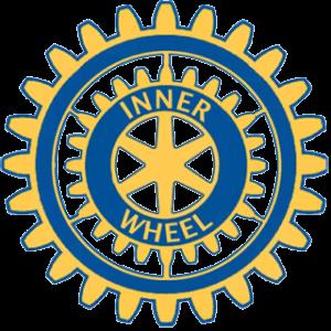 inner_wheel