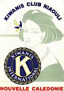 kiwanis-Noumea_v2