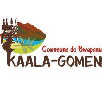 logo_commune_KaalaGomen_200px