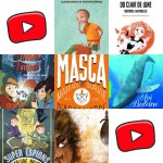 booktube3